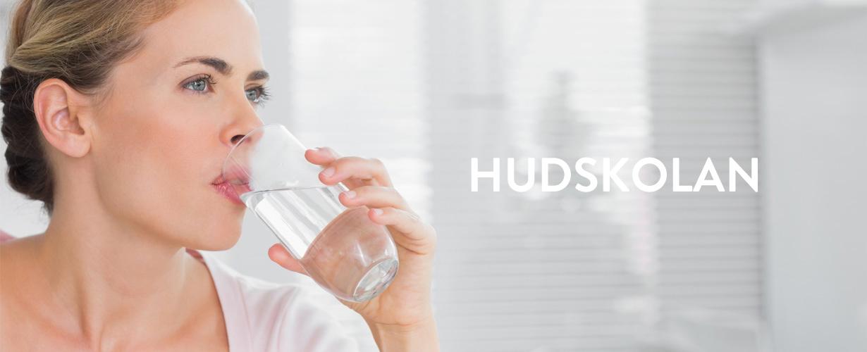 Forte Pharma Hudskolan clean
